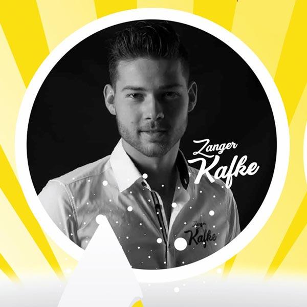 B-DAY HOUR: Kalfke